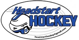 Headstart_Hockey.png