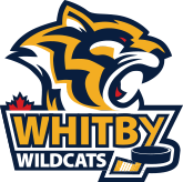 Whitby Thanksgiving Classic