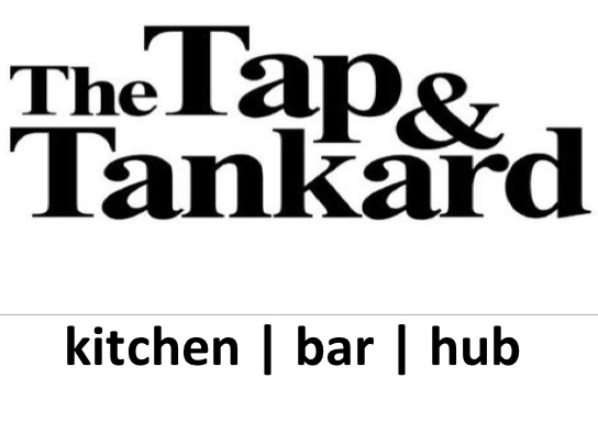 The_Tap_and_Tankard.png