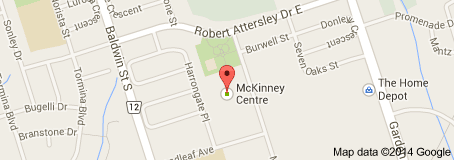 McKinney_Arena.png