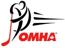 OMHA_Logo.jpg