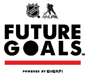 futuregoals-logo-footer_final.png