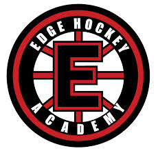 Edge Hockey Academy