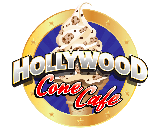 Hollywood Cone Café
