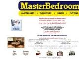 MasterBedroom Stores