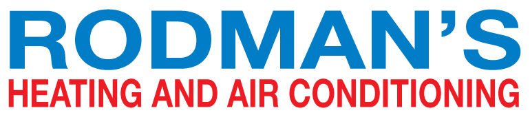 Rodman's Heating and Air Conditioning