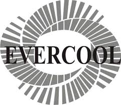 Evercool Inc