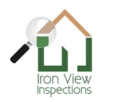 Iron View Inspections