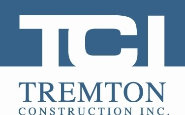 Tremton Construction