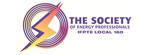The Society of Energy Professionals