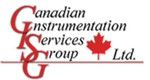 Canadian Instrumentations Services Group