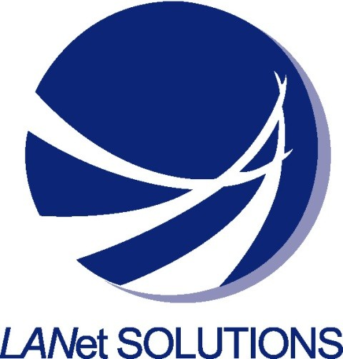 LANet SOLUTIONS Inc.