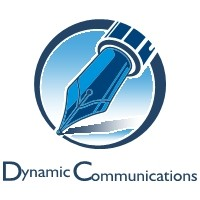 Dynamic Communications - Gold Sponsor