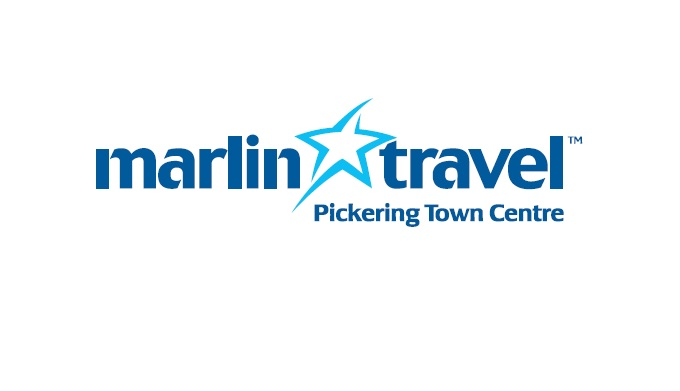 Marlin Travel Pickering Town Centre