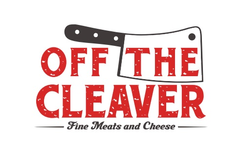 Off The Cleaver