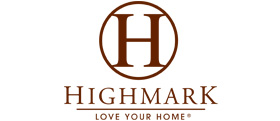 Tracksuit Sponsor - Highmark Homes