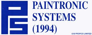 Paintronic Systems