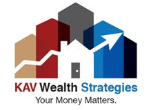KAV Wealth Strategies