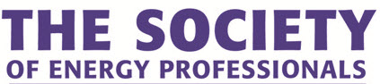 The Society of Energy Professinals