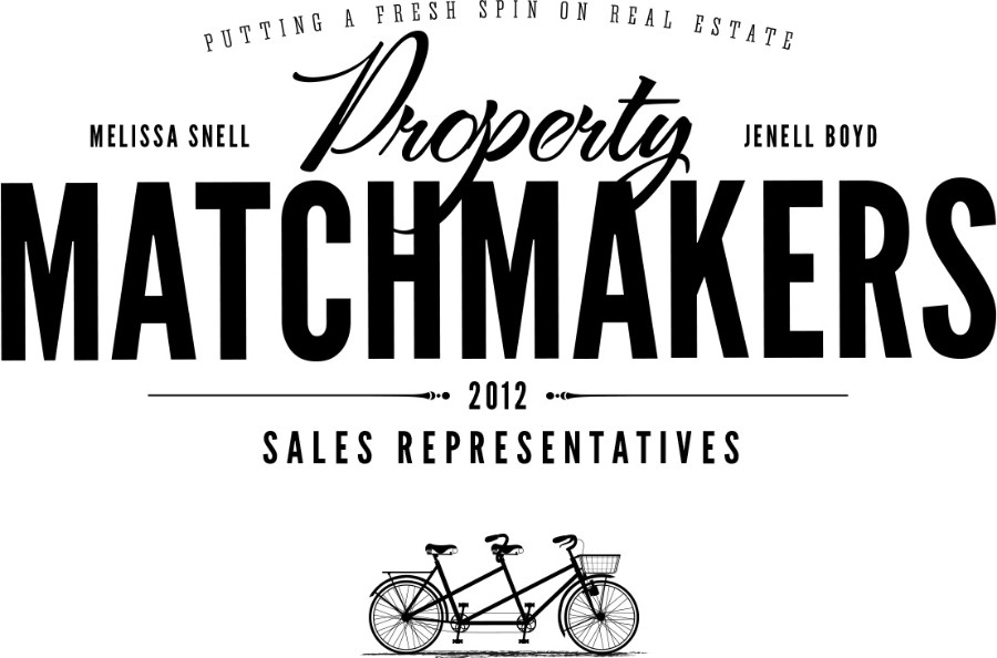 Property Matchmakers