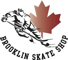 The Brooklin Skate Shop