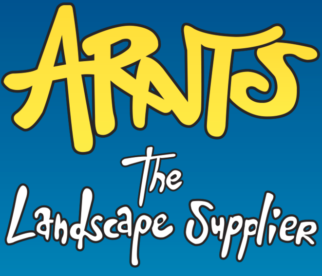 Arnts: The Landscape Supplier