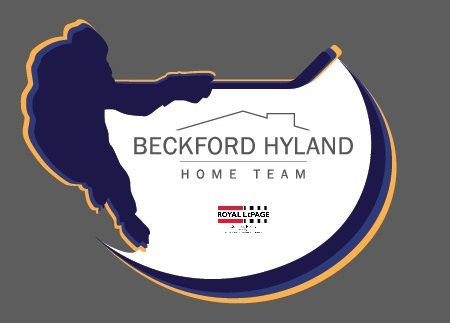 Beckford Hyland Home Team