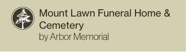 Mount Lawn Funeral Home & Cemetery