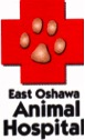 East Oshawa Animal Hospital