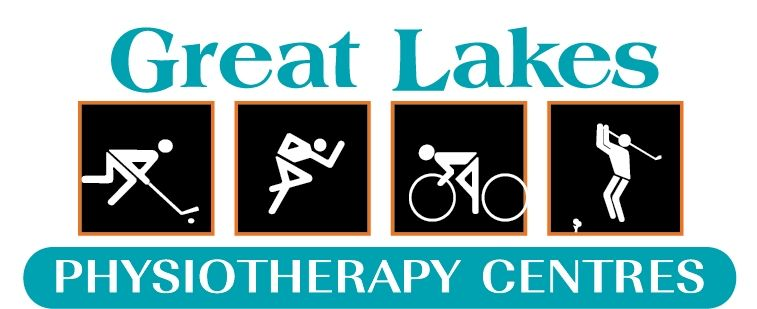 Great Lakes Physiotherapy