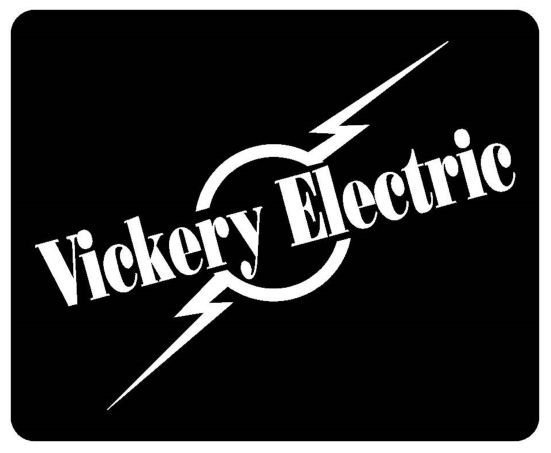 Vickery Electric