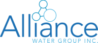 Alliance Water Inc.