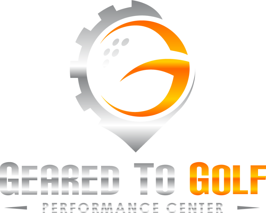 Geared To Golf Performance Center