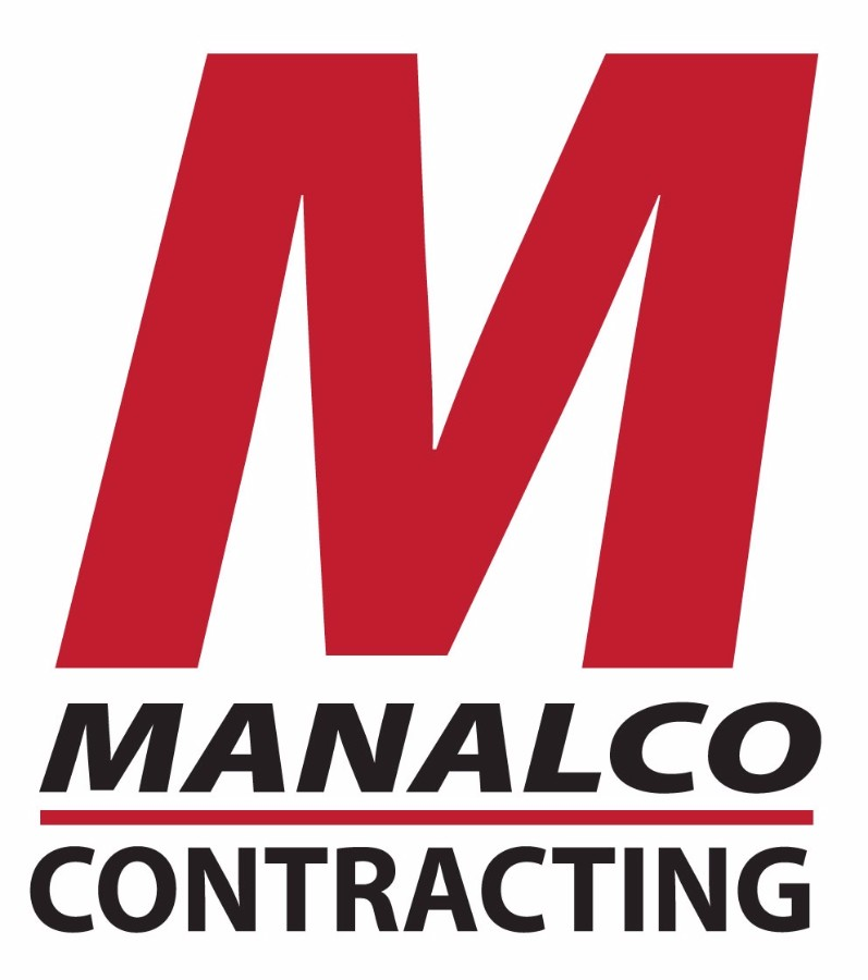 Manalco Contracting