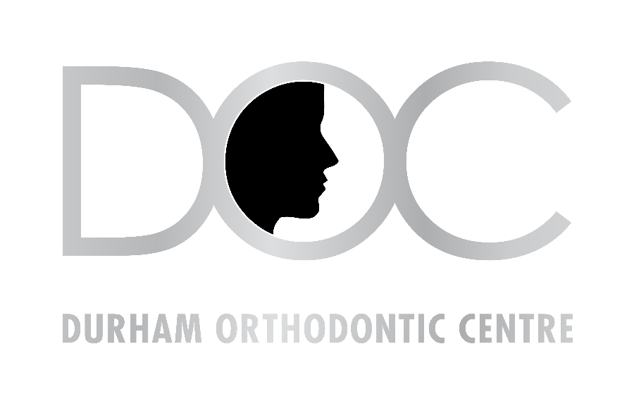 Durham Orthodontic Centre