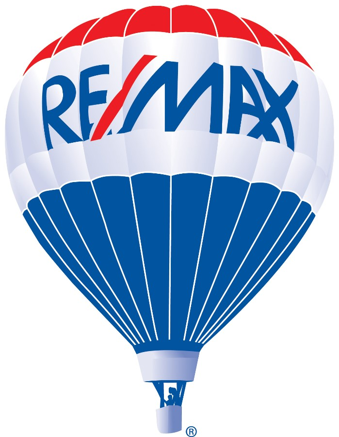 ReMax First Realty Limited - Michael DiGiovanni