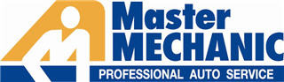 Master Mechanic-Whitby
