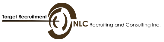 NLC Recruiting and Consulting Inc.