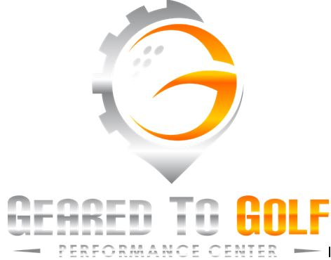 Geared to Golf Performance