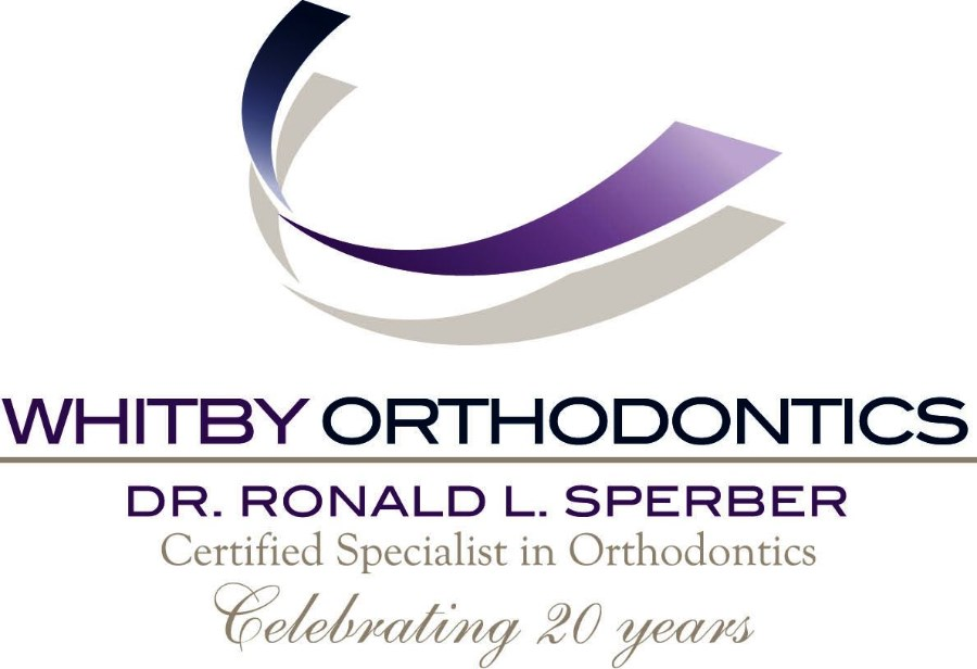 Whitby Orthodontics