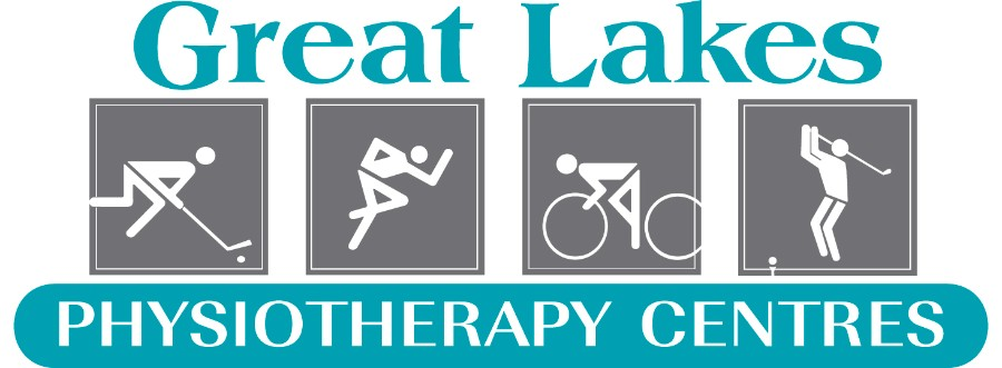 Great Lakes Physiotherapy Centres