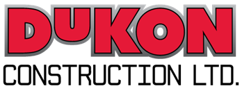 DuKon Construction Ltd