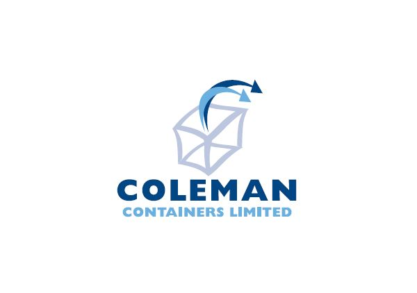 Coleman Containers Ltd.