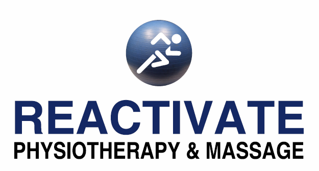 Reactivate Physiotherapy & Massage