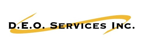 DEO Services