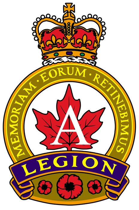 Royal Canadian Legion Branch 112 - Whitby