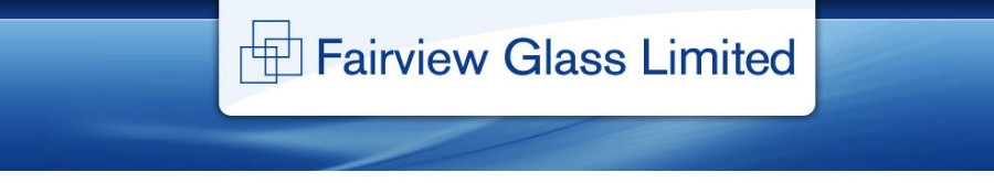 Fairview Glass Limited