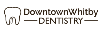 Downtown Whitby Dentistry