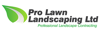 Pro Lawn Landscaping