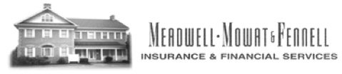 Meadwell, Mowat & Fennell Insurance & Financial Services